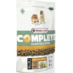 Versele-Laga Комплексный корм для хомяков Hamster Complete