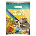 Versele-Laga Корм для хомяков Classic Hamster