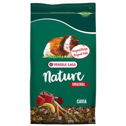 Versele-Laga Премиум корм для карликовых хомяков Mini Hamster Nature
