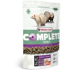 Versele-Laga Комплексный корм для хорьков Ferret Complete