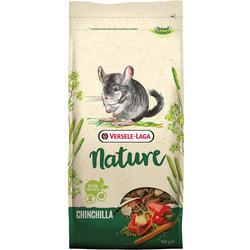 Versele-Laga Премиум корм для шиншилл Chinchilla Nature