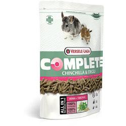 Versele-Laga Комплексный корм для шиншилл Chinchilla Complete