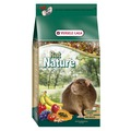 Versele-Laga Премиум корм для крыс Rat Nature