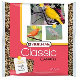 Versele-Laga Корм для канареек Classic Canary