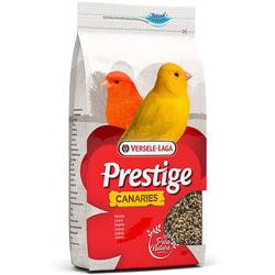 Versele-Laga Корм для канареек Prestige Canary