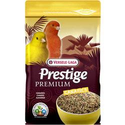 Versele-Laga Корм для канареек Premium Canary