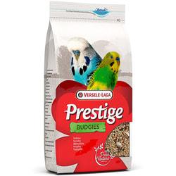 Versele-Laga Корм для волнистых попугаев Prestige Budgie