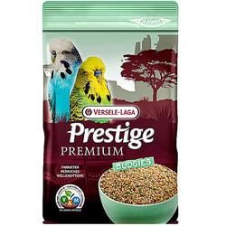 Versele-Laga Корм для волнистых попугаев Prestige Premium Budgies