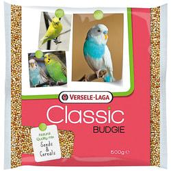 Versele-Laga Корм для волнистых попугаев Classic Budgies
