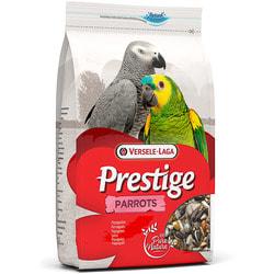 Versele-Laga Корм для крупных попугаев Prestige Parrots