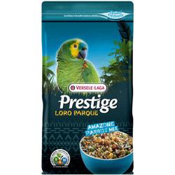 Versele-Laga Корм для крупных попугаев Premium Amazone Parrot Loro Parque