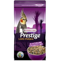 Versele-Laga Корм для средних попугаев Premium Australian Parakeet Loro Parque