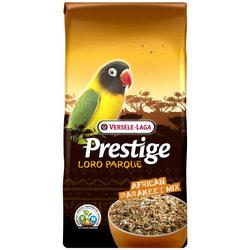 Versele-Laga Корм для средних попугаев Premium African Parakeet Loro Parque