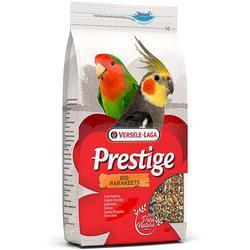 Versele-Laga Корм для средних попугаев Prestige Big Parakeet