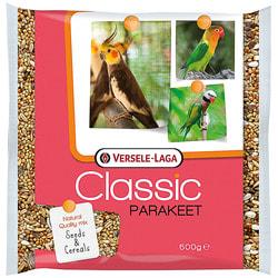 Versele-Laga Корм для средних попугаев Classic Big Parakeet