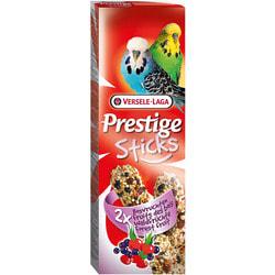 Versele-Laga Палочки для волнистых попугаев с лесными ягодами