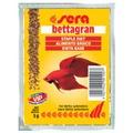 Sera Bettagran - специальный корм для петушков