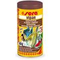 Sera Vipan - корм для всех видов рыб