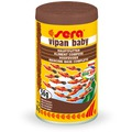 Sera Vipan Baby - корм для сформировавшихся мальков