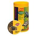 Sera Reptil Professional Herbivor - проф. корм для травоядных рептилий