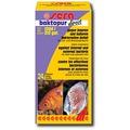 Sera Baktopur Direct - cредство против тяжёлых бактериальных поражений