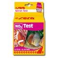 Sera NO3-Test - тест для определения концентрации нитратов
