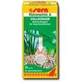 Sera Florenette A - таблетированное удобрение для растений