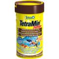 Tetra TetraMin Junior - корм в хлопьях для молоди рыб