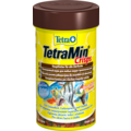 """Tetra TetraMin Pro Crisps - корм для всех видов рыб в виде """"чипсов"""""""