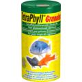 Tetra TetraPhyll Granules - растительные гранулы для любых рыб