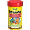Tetra TetraRubin - корм в хлопьях для улучшения окраса всех видов рыб