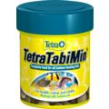 Tetra Tablets TabiMin - корм для всех видов донных рыб