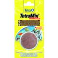 Tetra TetraMin Holiday - корм в блоке из твердого питательного геля