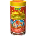 Tetra Goldfish - корм в хлопьях для всех видов золотых рыбок