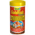 Tetra Goldfish Energy Sticks - энергетический корм для золотых рыб в палочках