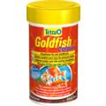 Tetra Goldfish Colour -для улучшения и поддержания окраса золотых рыбок