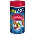 Tetra TetraPro Colour Crisps - корм для улучшения окраски декор рыб