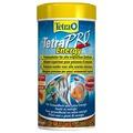 Tetra TetraPro Energy - энергетический корм для всех видов рыб