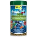 Tetra TetraPro Algae - корм с растительными добавками для всех видов рыб