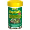 Tetra ReptoMin Baby - корм для молоди водных черепах