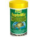 Tetra ReptoMin - корм в палочках для водных черепах