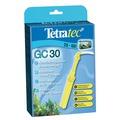 Tetra Tetratec GC - грунтоочиститель