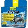 Tetra Tetratec APS - компрессор для аквариумов