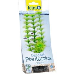 Tetra Plantastics Ambulia - искусственное растение Амбулия