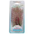 Tetra Plantastics Red Foxtail - искусственное растение Перистолистник красный