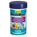 Tetra NitrateMinus Pearls - гранулы для снижения содержания нитратов