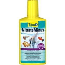 Tetra NitrateMinus - средство для снижения концентрации нитратов (жидкое)