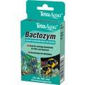 Tetra Bactozym - средство для активации бактерий