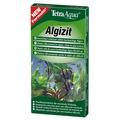 Tetra Algizit - средство быстрого действия против бурых водорослей