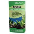Tetra Crypto-Dunger - удобрение для растений в таблетках